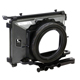 Chrosziel Mattebox CLWAH-F4,5